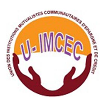 U-IMCEC