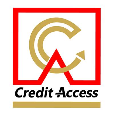 credit acces