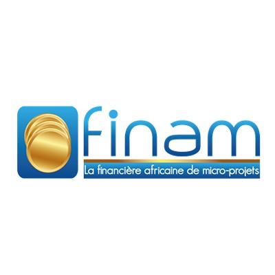 Finam