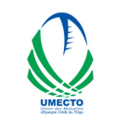 UMECTO