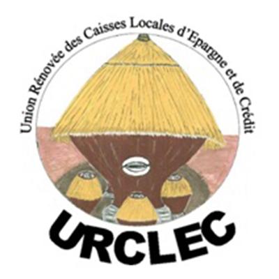 URCLEC